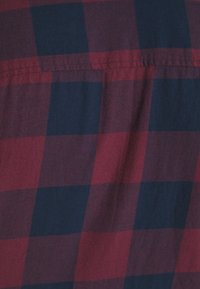 Jack & Jones - JJEGINGHAM  - Skjorta - port royale - 3