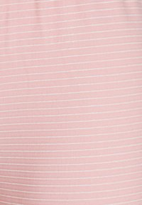 Women Secret - STRIPES - Pyjamas - light pink - 6