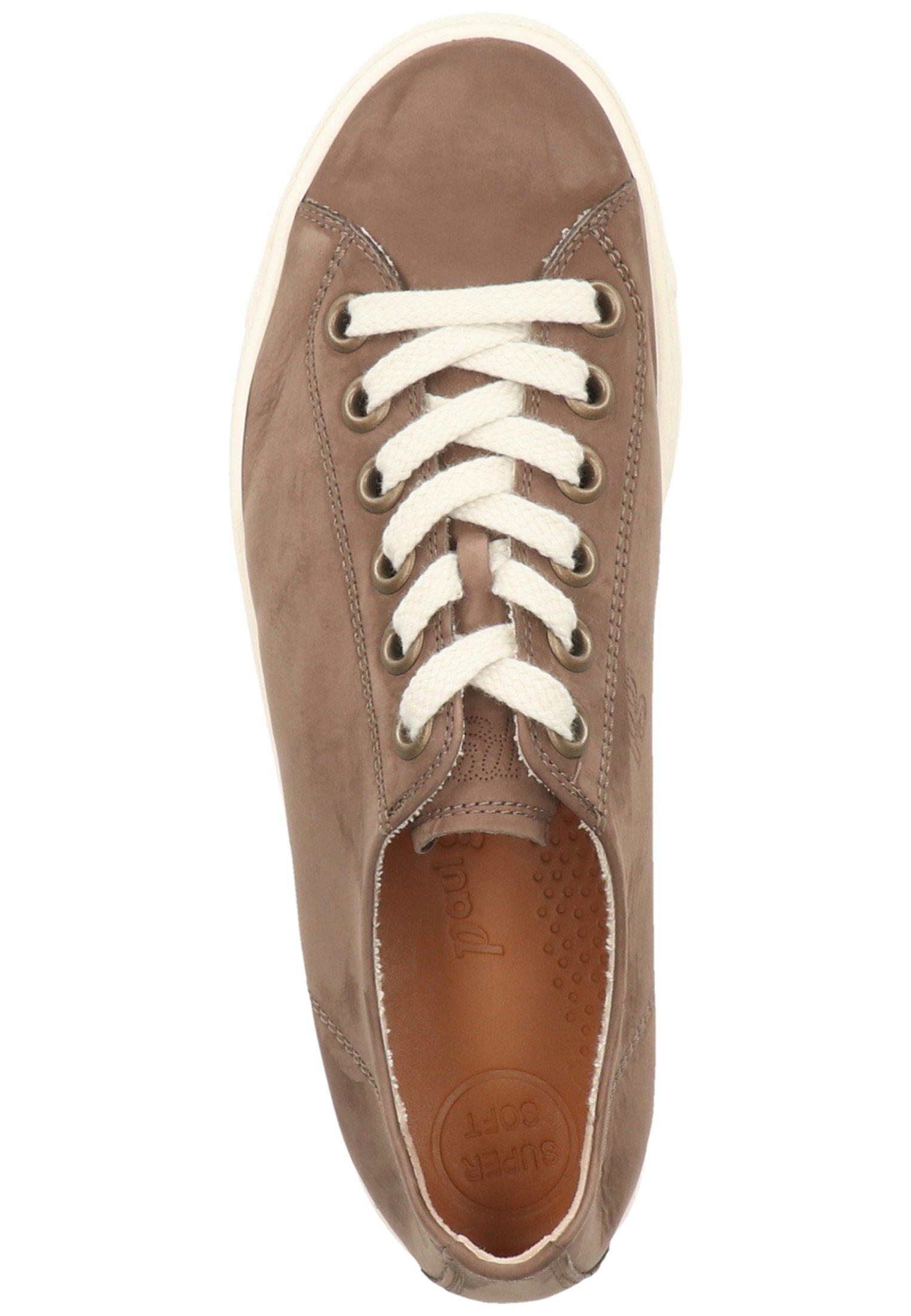 Sneaker low fango 337
