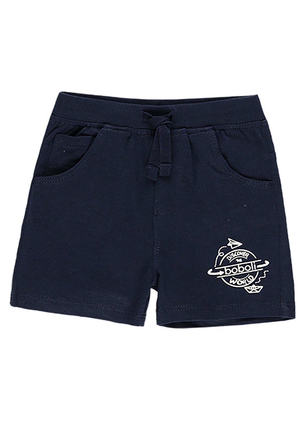 Kinder FLAME  - Shorts