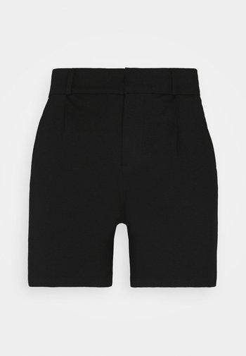 VMEVA  - Shorts - black
