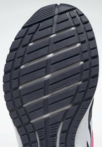 Reebok - REEBOK ROAD SUPREME 2 SHOES - Stabilty running shoes - blue - 7