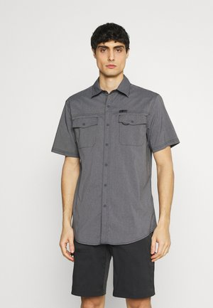 ALL TERRAIN GEAR - Camisa - caviar
