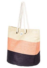Roxy - SUNSEEKER - Tote bag - mood indigo - 2