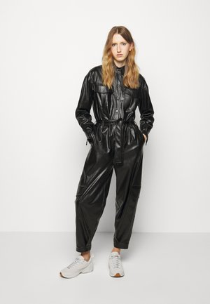 TALIA - Jumpsuit - black