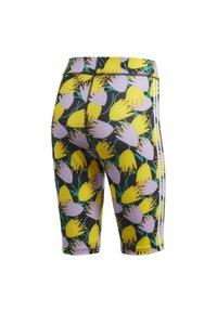 adidas Originals - CYCLING TIGHTS - Shorts - multicolour - 11