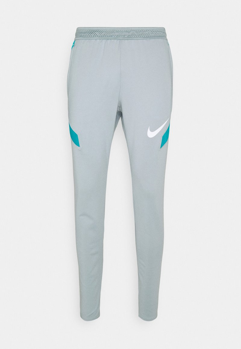 Nike Performance - STRIKE PANT  - Verryttelyhousut - light pumice/tropical twist/white