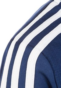 adidas Performance - TIRO 19 CLIMALITE TRACKSUIT - Kurtka sportowa - dark blue / bold blue / white - 3
