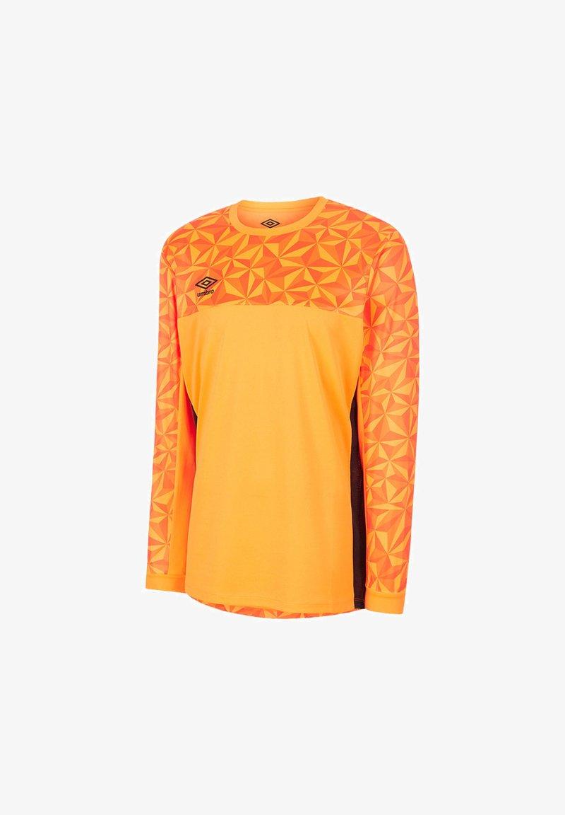 Umbro - Sportswear - orange
