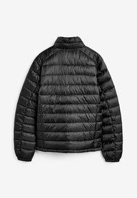 Next - Winter jacket - black - 5