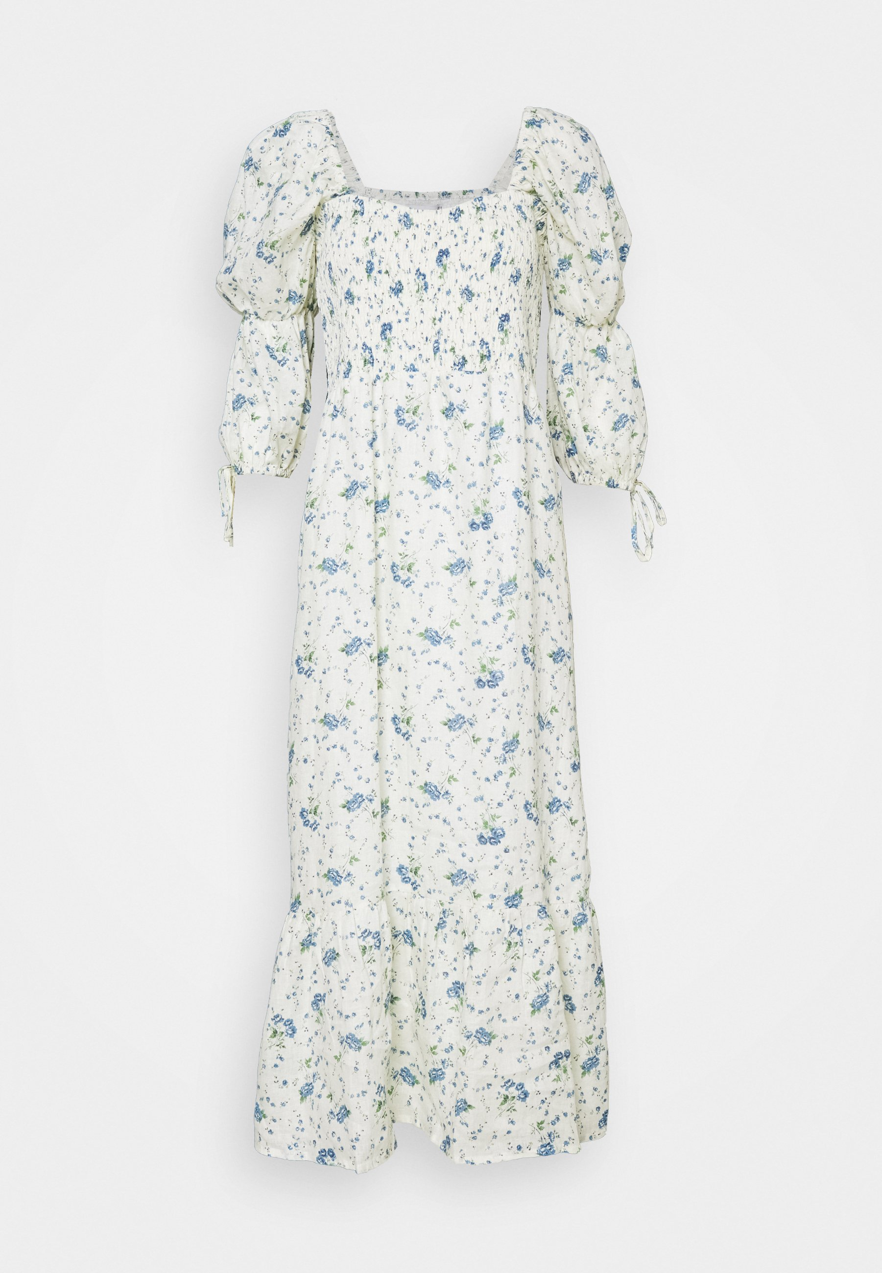 Femme MARITA MIDI DRESS - Robe de soirée