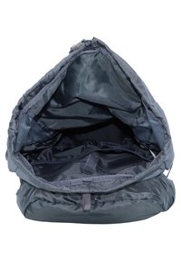 Salewa - MTN - Backpack - grisaille/ombre blue - 4