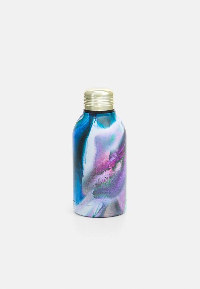 MINI DRINK BOTTLE - Andet - watercolour