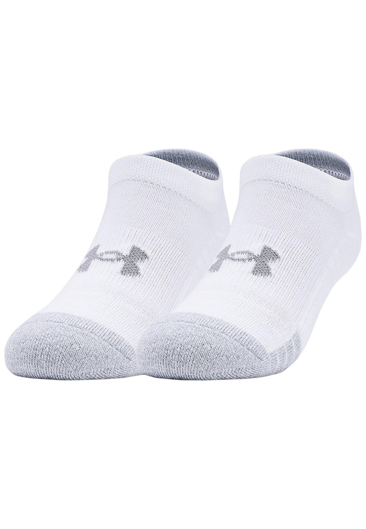 Kids Trainer socks