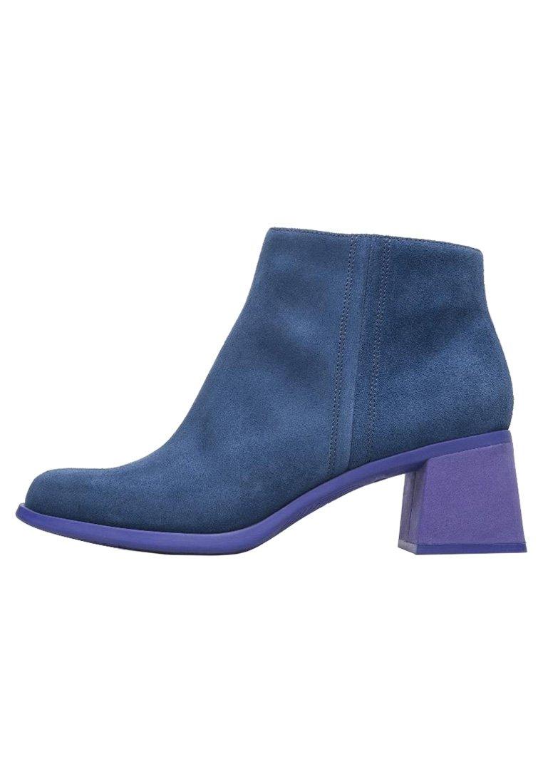 Damen KAROLINA - Ankle Boot