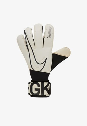 GANTS DE GARDIEN  - Goalkeeping gloves - weiss