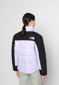 The North Face - HMLYN INSULATED JACKET - Winter jacket - sweet lavender - 2