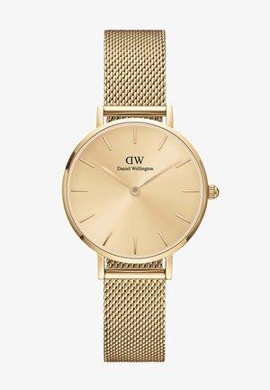 PETITE UNITONE - Watch - gold
