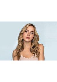 Aveda - DAMAGE REMEDY™ DAILY HAIR REPAIR  - Hårpleje - - - 6