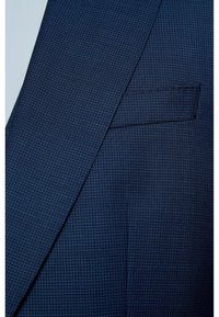 BOSS - Kostuum - dark blue - 8