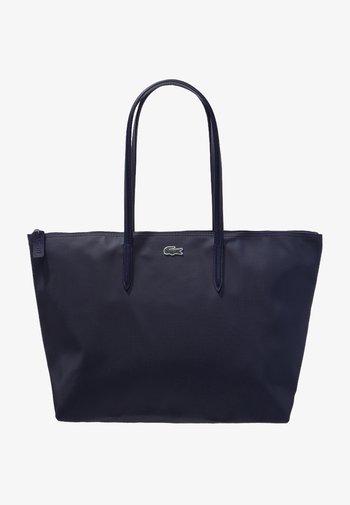 Shopping bag - eclipse