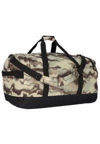 Dakine - Sports bag - olive - 3