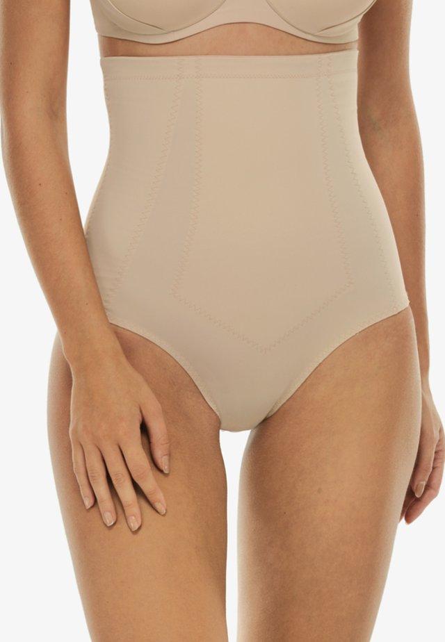 THE CELEBRITY SECRET – GUAINA A VITA ALTA MODELLANTE - Intimo modellante - skin