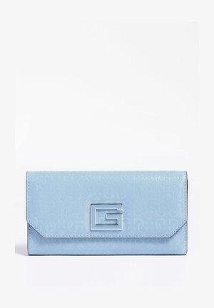 BLANE - Portfel - blau