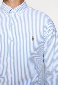 Polo Ralph Lauren - OXFORD - Chemise - basic blue - 7