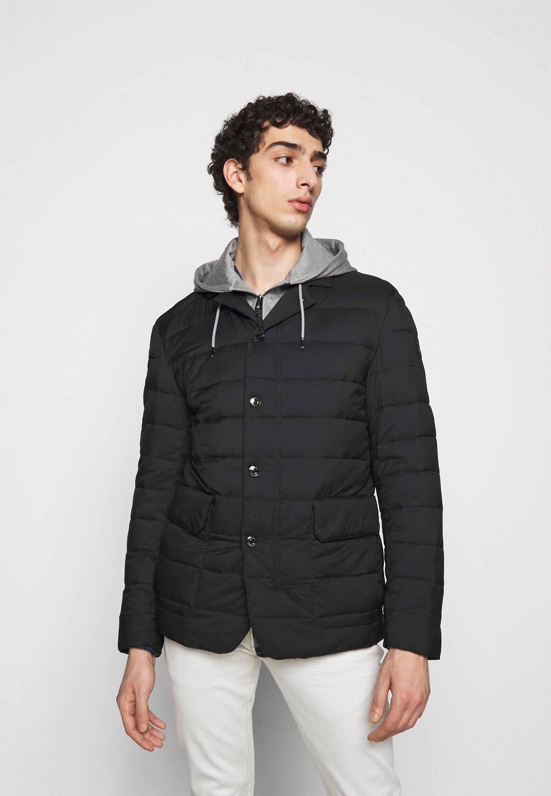 Men OMERO - Light jacket