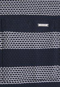JOOP! - PAOLO - Polo shirt - dark blue - 2