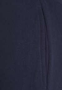Topman - 2 PACK UNISEX - Tracksuit bottoms - navy - 6