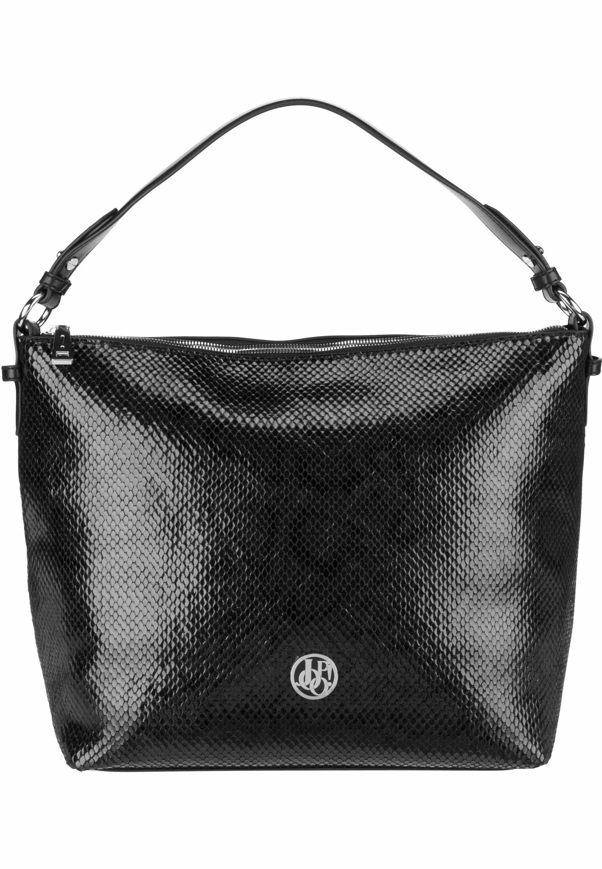 Damen PARTITO - Handtasche