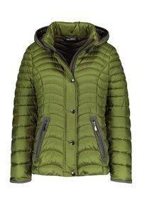Gil Bret - Winter jacket - grün - 4