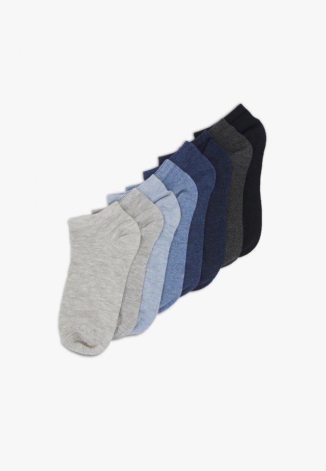 8PP SNEAKER SOCKS  - Socken - blue