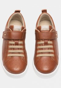 Camper - RUNNER FOUR - Sneakers basse - brown - 3
