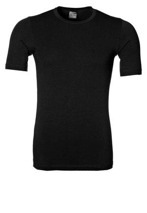 95/5 - Undershirt - black