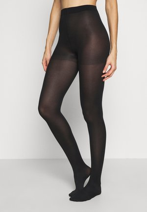 3 PACK - Tights -  multicoloured