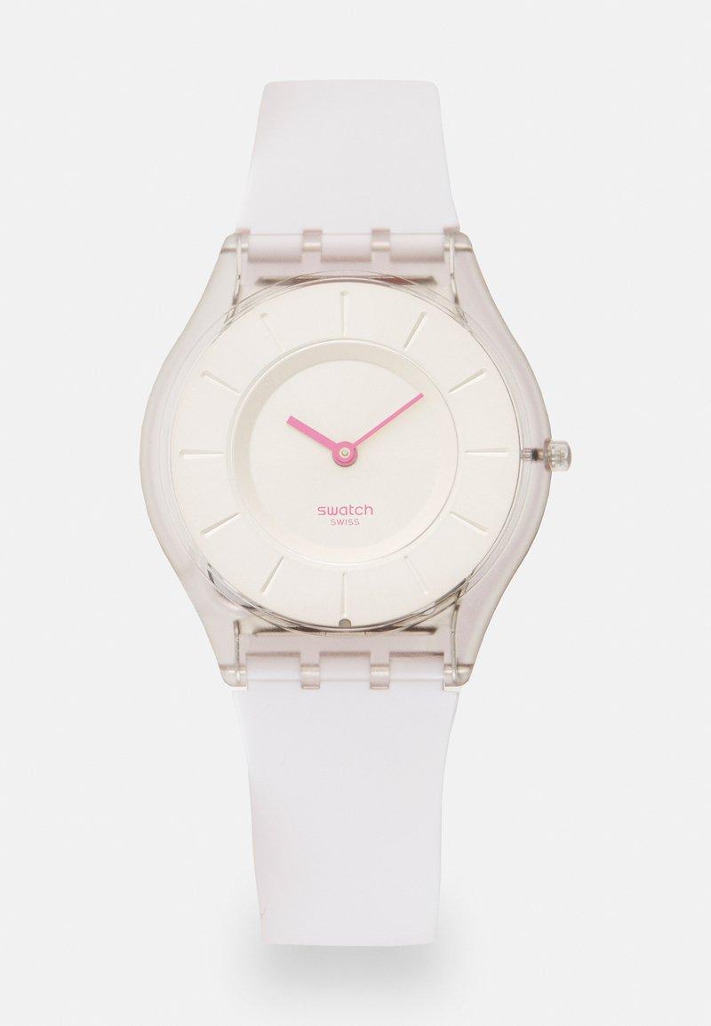 Swatch - CREAMY - Reloj - pink