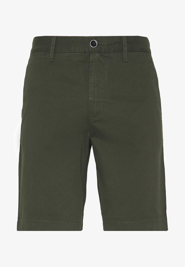 HAMPTON CHINO - Short - khaki