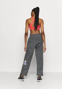 adidas Performance - PANT - Tracksuit bottoms - gresix - 2