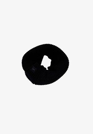 Snood - black