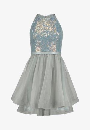 PIGEON  - Cocktail dress / Party dress - mint