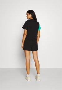 Ellesse - GOLDIE - Print T-shirt - multi - 2