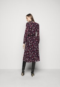 MICHAEL Michael Kors - Day dress - azalea - 2
