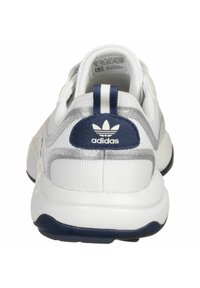 adidas Originals - HAIWEE - Sneakers - crystal white - 3