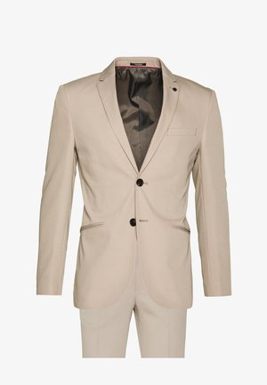 BLAVINCENT SUIT - Kostym - string
