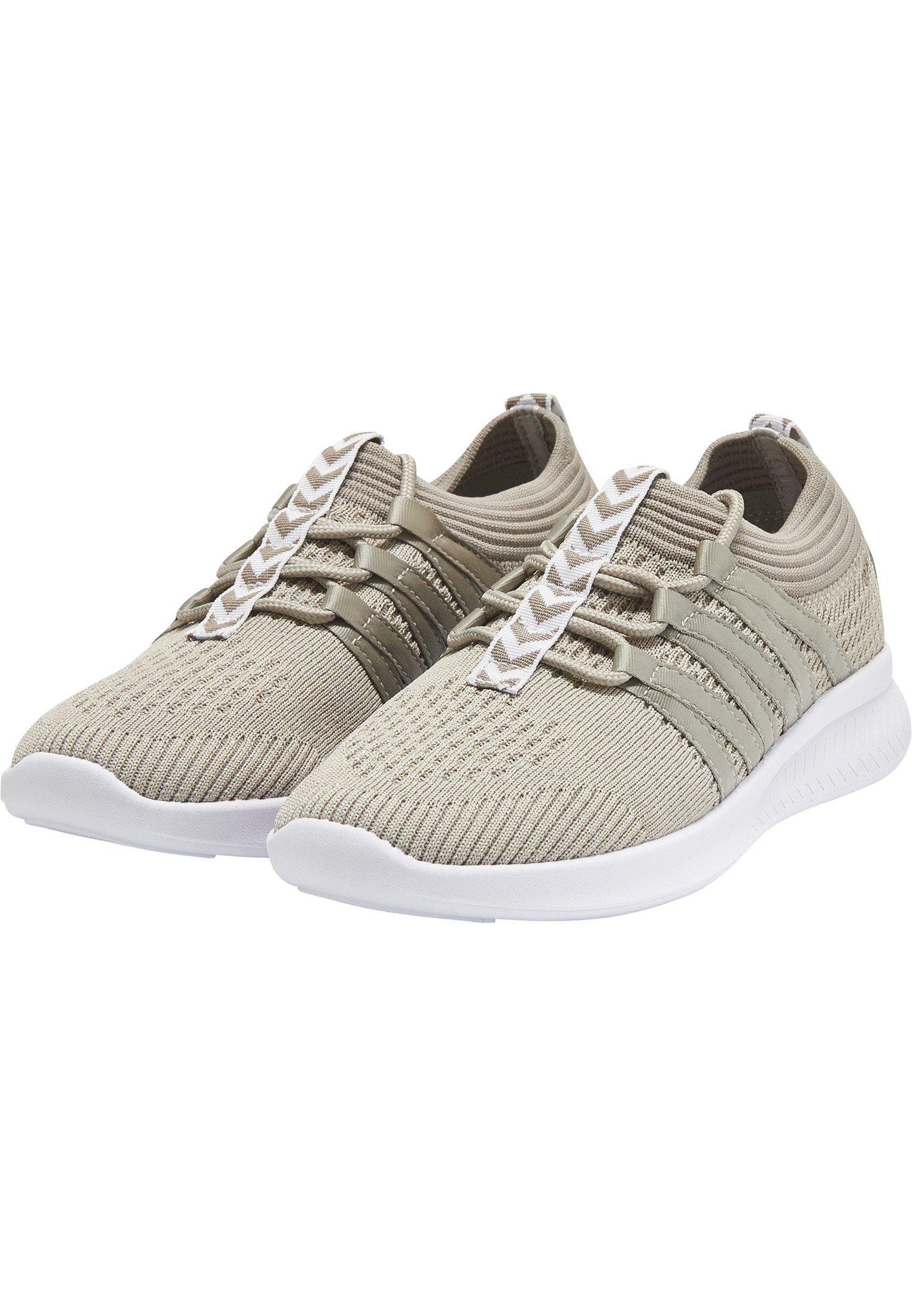 TRIM Sneakers silver cloud