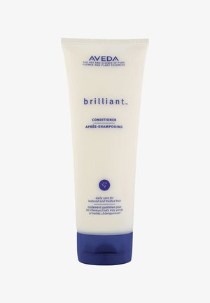 BRILLIANT™ CONDITIONER  - Balsamo - -