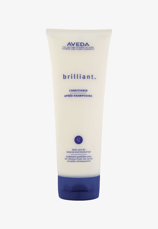 BRILLIANT™ CONDITIONER  - Conditioner - -